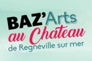 Baz'Arts 2018